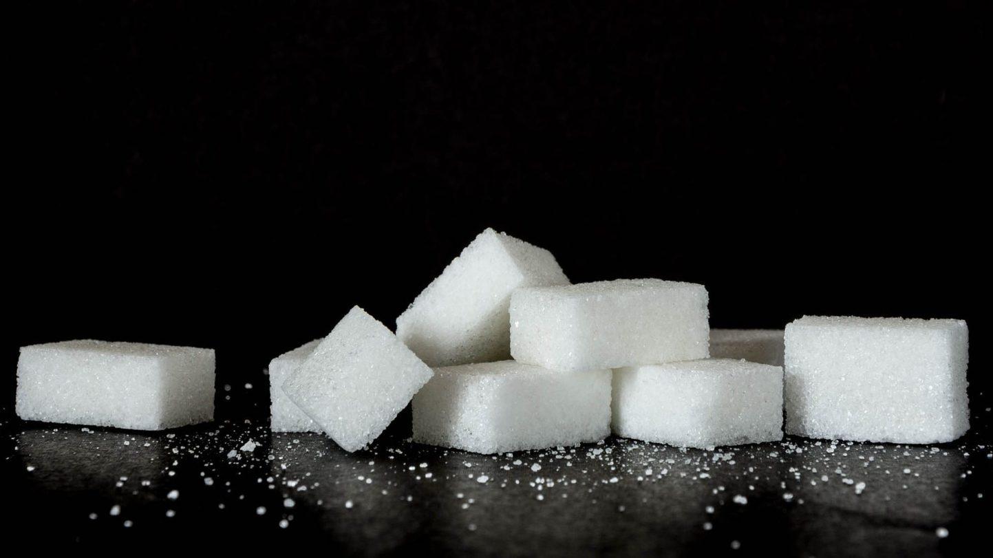 Neues über Zucker, das ihr garantiert noch nicht wusstest